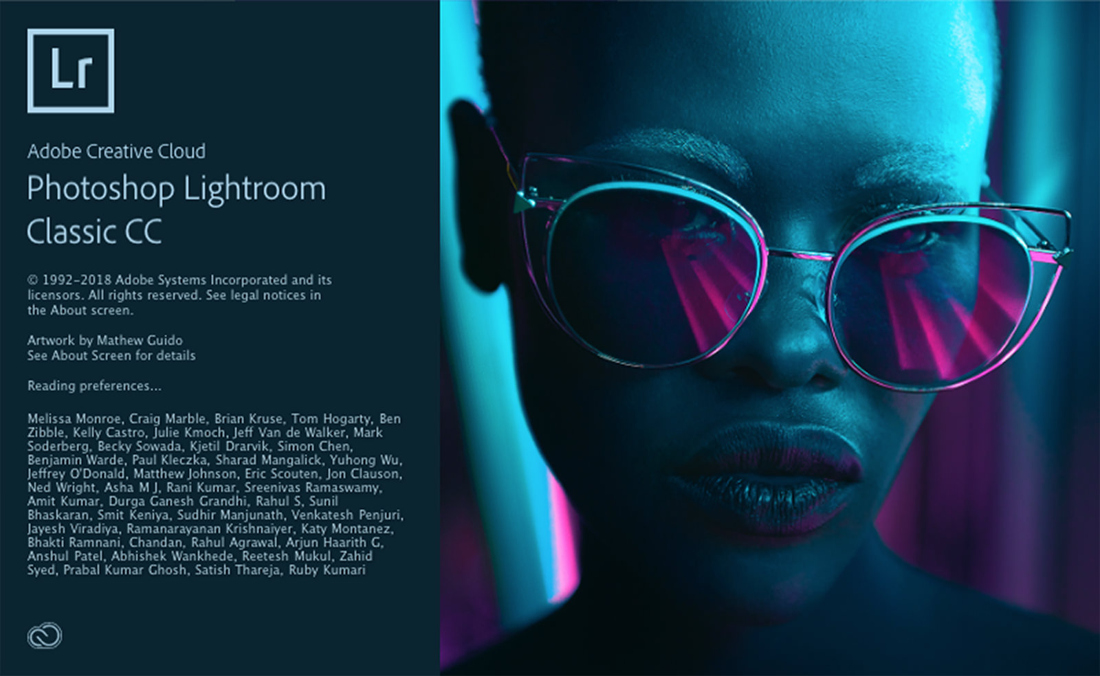 lightroom-course